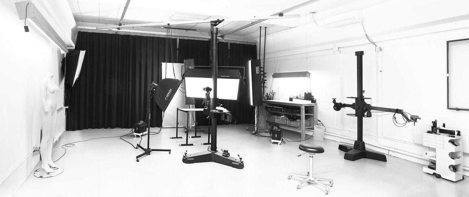 webfotografie_studio