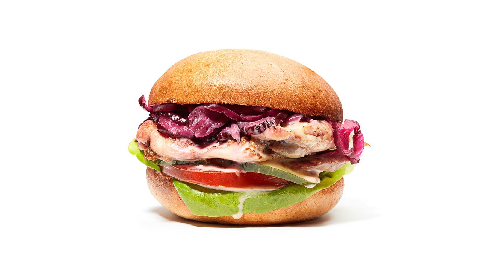 Productfotografie_portfolio_burger