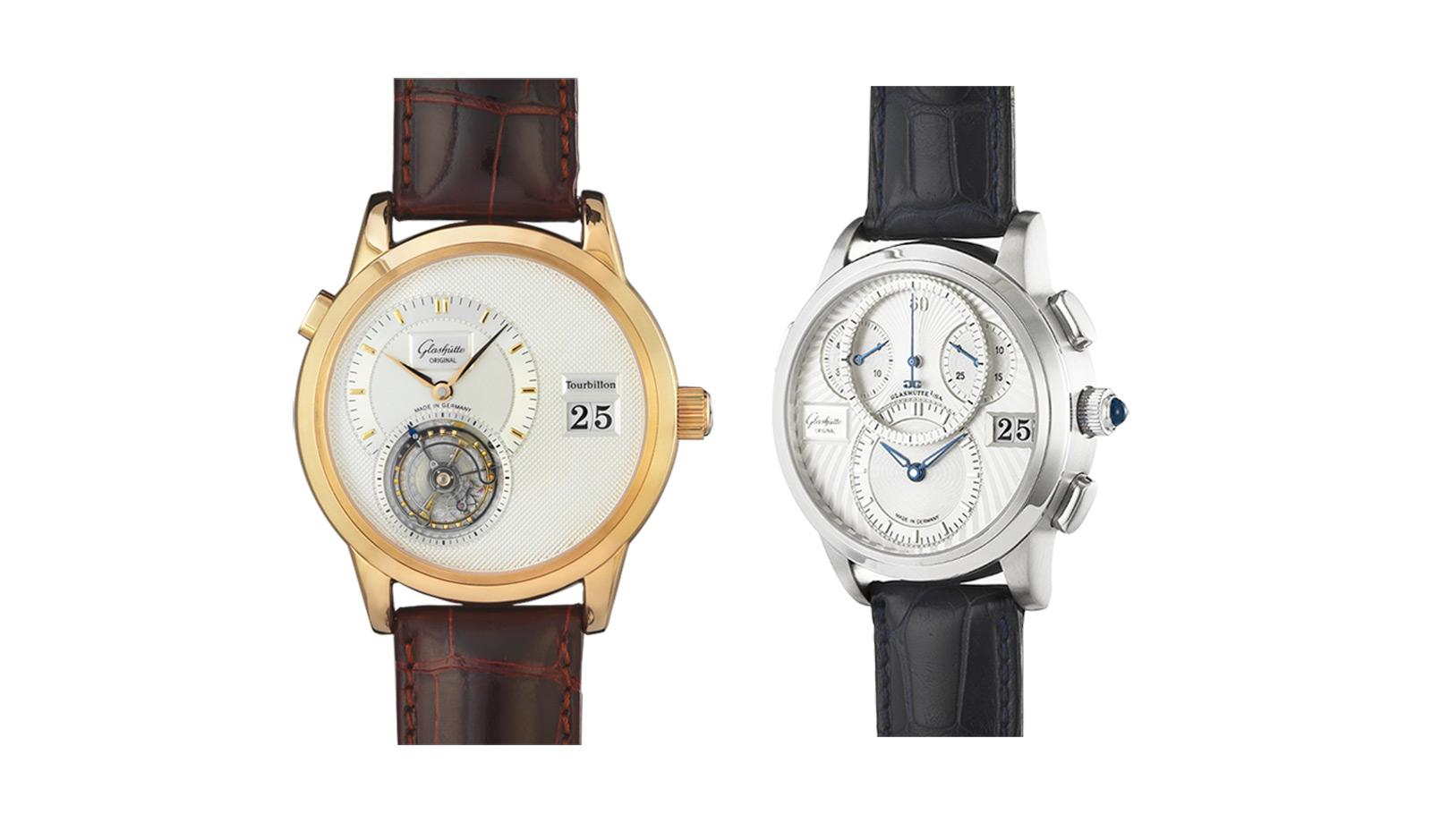 Productfotografie_portfolio_horloge