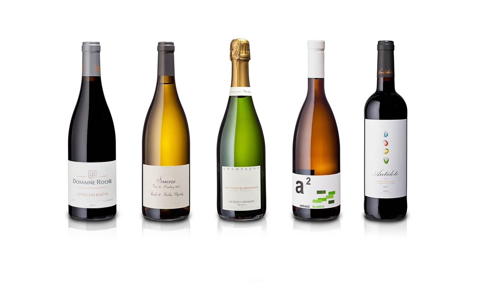 Productfotografie_portfolio_wine