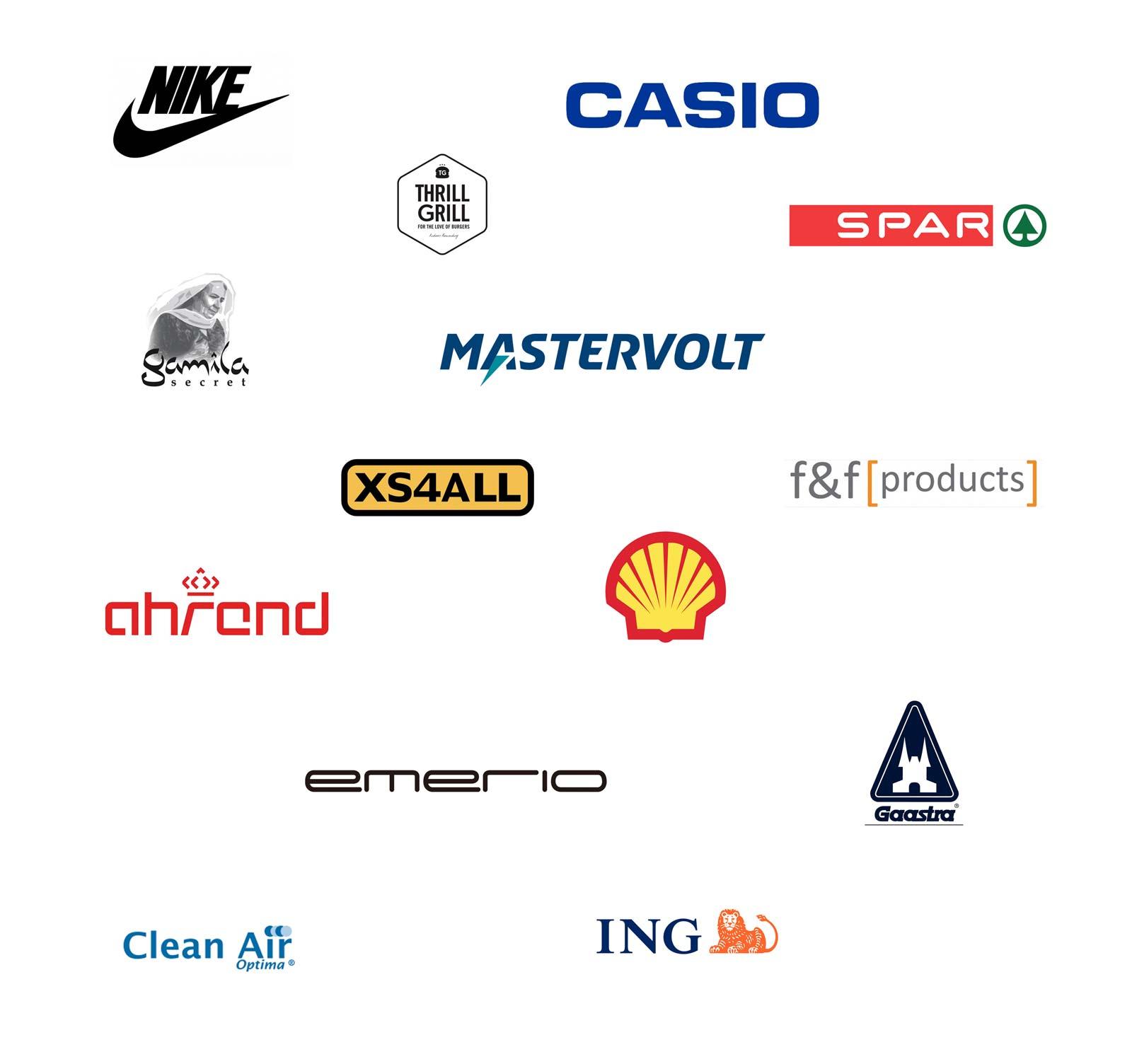 logo_productfotografie